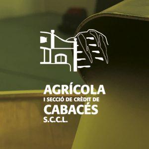 COOPERATIVA AGRÍCOLA CABACÉS