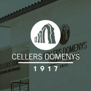 CELLERS DOMENYS