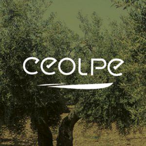 CEOLPE