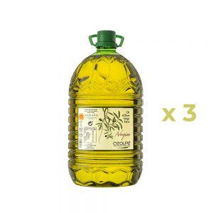 DOP-SIURANA-_0019_ceolpe 5L x3