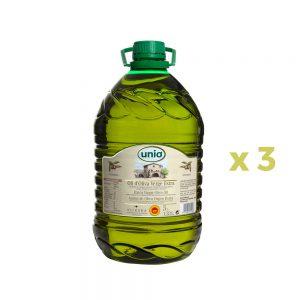 DOP-SIURANA-unio-5l