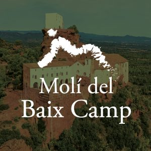 MOLÍ DEL BAIX CAMP