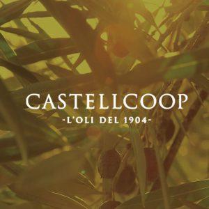 COOPERATIVA AGRÍCOLA CASTELLVELL