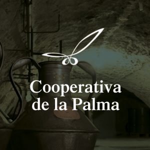 COOPERATIVA AGRÍCOLA LA PALMA D'EBRE