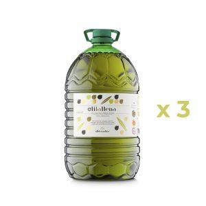 DOP-SIURANA-_0004_ulldemolins 5L x3