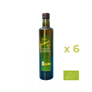 DOP-SIURANA-_0028_cabaces eco 750ml x6