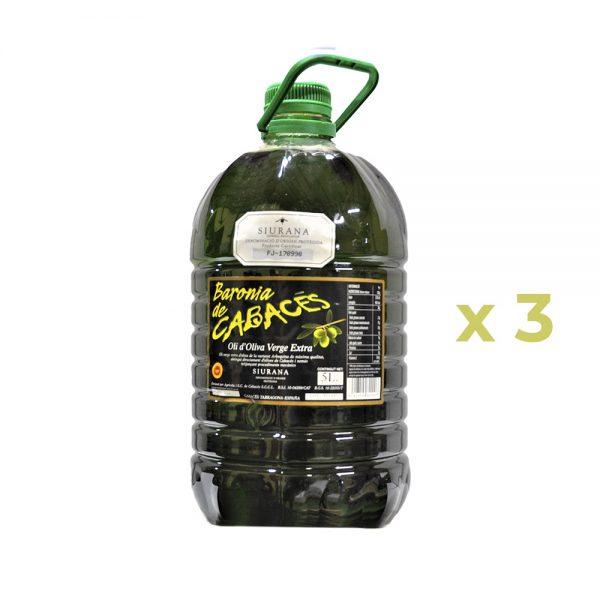 DOP-SIURANA-_0030_cabaces 5L x3