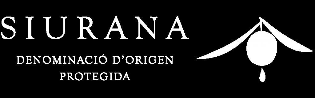 logo-dop-siurana