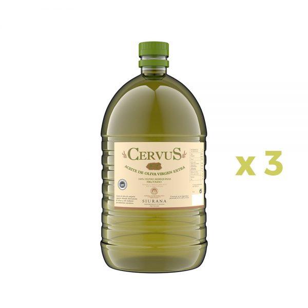 cervus-5l-dop-siurana