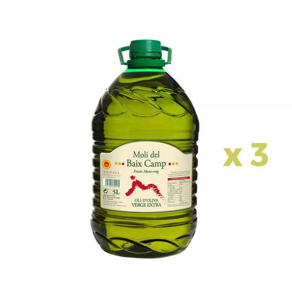 moli-baix-camp-5l-dop-siurana