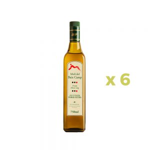 moli-baix-camp-750ml-dop-siurana