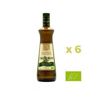 oleaurum-eco-750ml-dop-siurana