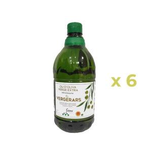 DOP-SIURANA-VERGERANS-2L-x6