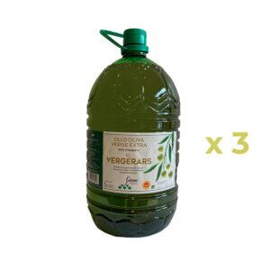 DOP-SIURANA-VERGERARS-5L-x3
