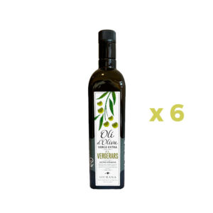DOP-SIURANA-VERGERARS-750ml